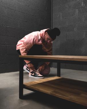 Bisso_Jordan1_Pink - 22