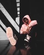 Bisso_Jordan1_Pink - 24