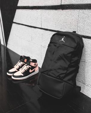 Bisso_Jordan1_Pink - 25