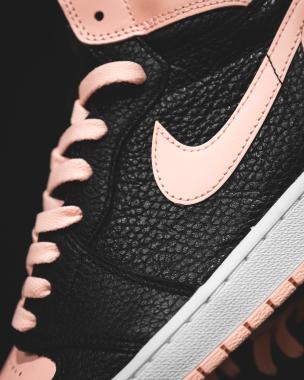 Bisso_Jordan1_Pink - 5