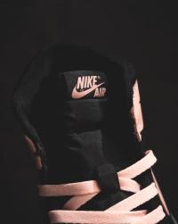 Bisso_Jordan1_Pink - 6