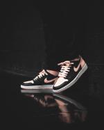 Bisso_Jordan1_Pink - 9