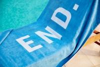 END_Diadora_SS19_EB13