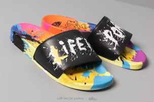 life-is-porno-x-ftshp-slides-3