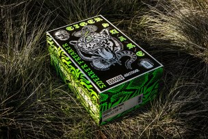 Neurotoxic-FNF-GEL-Tigersnake10
