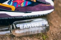 themoldernway_for_kangaroos_earthwater_project_13