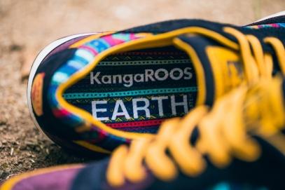 themoldernway_for_kangaroos_earthwater_project_16