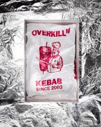 overkill_reebok_döner-32