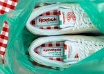 Reebok-x-Asphaltgold-Classic-Nylon-Pizza-plasticbag-OS-3