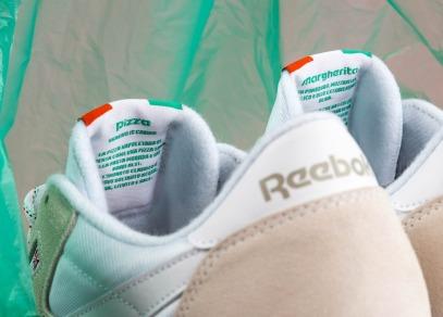 Reebok-x-Asphaltgold-Classic-Nylon-Pizza-plasticbag-OS-4