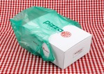 Reebok-x-Asphaltgold-Classic-Nylon-Pizza-plasticbag-OS-5