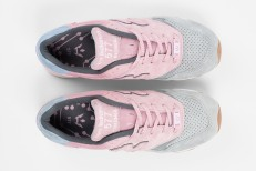 highsnobiety-new-balance-577-release-date-price-product-04