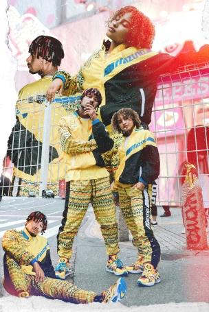 PMF_MIZUNO_COLLAGE_TOKYO